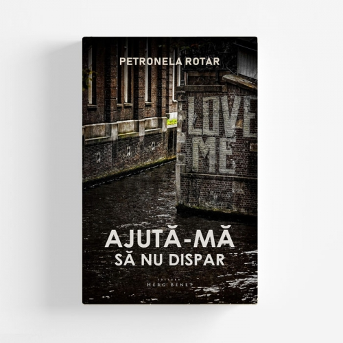 photo-sidebar-ajuta-ma