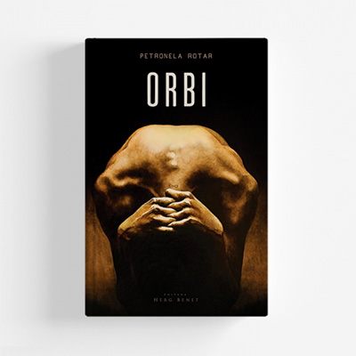 photo-sidebar-orbi-400