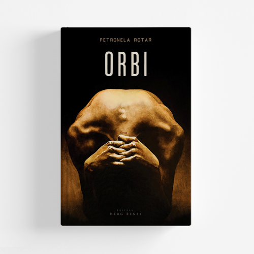 photo-sidebar-orbi